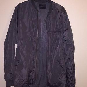 STAMPD Bomber Jacket